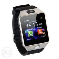 DZ09 Smart Watch Phone Mate GSM SIM For Android iPhone Samsu