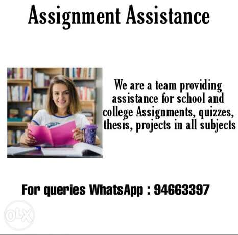 Cheap school assignment assistance popular dissertation ghostwriter services for phd