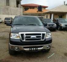 All kind of Ford of any year any model available