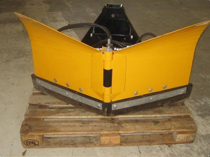 GMR FS1300L FS1300VL COMBIPLOV - 2013