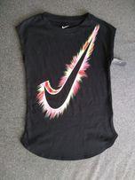 NIKE koszulka do RUGBY EAGLES 7 VICK !! rozm L