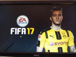 Fifa 17 for PC original