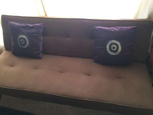 A beautiful Sleeper Couch for sale North Riding - image 1