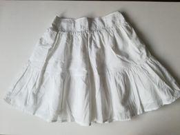 63534e35 Spodnica Biała - Dla Dzieci - OLX.pl - strona 3