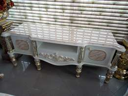 Royal Wooden TV Stand