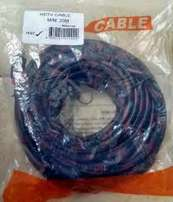 Brand new HDMI cable 20 meters