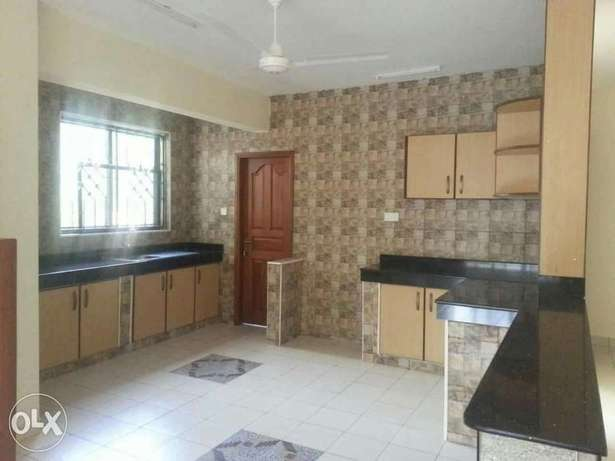 Executive newly Build 3 Bedroom Apartment for rental in NYAli Nyali - image 3