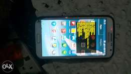 samsung note 2 screen and battery