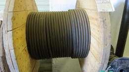 Cable 35 mm² x 1c H07RN-F (TEXOPRENE)
