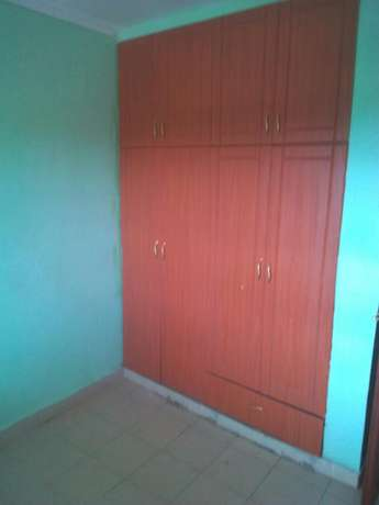 Smart two bedroom houses to let Nakuru East - image 6