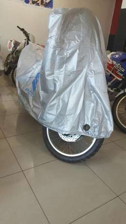 Bike Covers Kampala - image 4