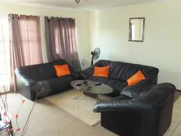 0.5 Bedroom Apartment for R2700