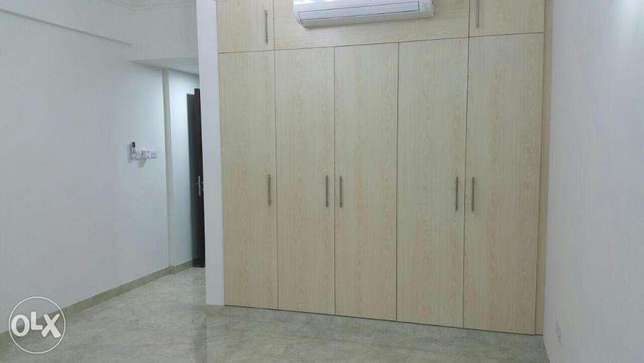 Spacious 2BHK Flat 18th November Near Omanoil Underground Parking