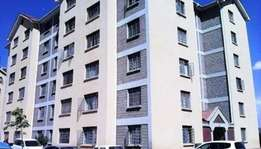 2br partment for sale in syokimau