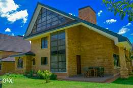 Affordable manshionets in migaa for rent
