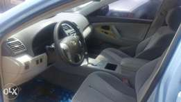 Toyota spider Camry for sale