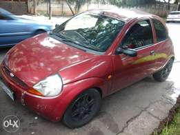 2004 ford car for sale