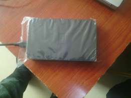 Brand new WD external storage disk(60GB) with USB cable