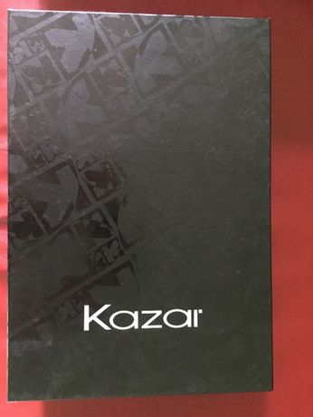 b1380291 Sneakersy Kazar Mysłowice - image 1