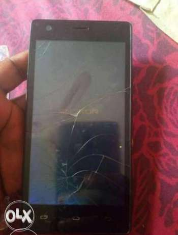 Android phone for sale Agbor - image 2