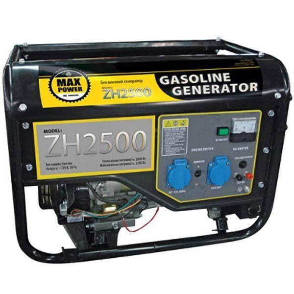 Бензиновый генератор купить в одессе диодный мост сварочного аппарата дуга