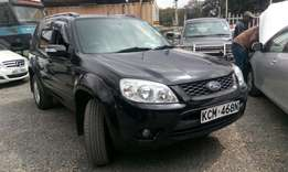 Ford Escape on sale