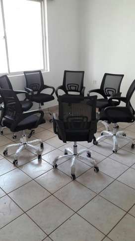 reduced in office commercial furniture in nairobi olx kenya