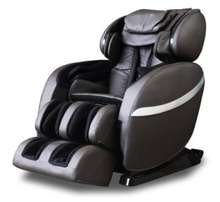 Brand new RK7205 electric luxury massage chair with mp3 player