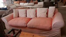 Cori craft couch for sale