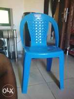 3 Plastic chair for sell