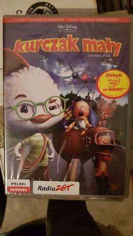 Kurczak Maly Disney Legionowo Olx Pl