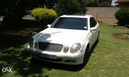 Powerful Value for money Mercedes for sale