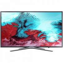 "BRAND NEW Samsung 32"" LED HD TV Series 4 - 32J4002"
