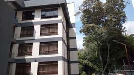 Lovely Two Bedroom Furnished Apartment Westlands Nairobi