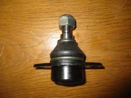 BMW E53 X5 ball joint for sale