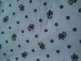 Soo soft cotton Bedsheets