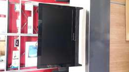 Lenovo C20 All In One PC (non-touch)