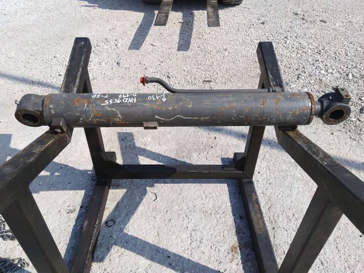 Volvo [D-117 S-55 T-60] hydraulic cylinder for   EC EW 140 145 160