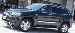 2011 Jeep Grand Cherokee Diesel Engine fresh import