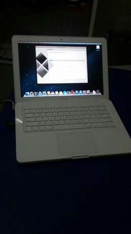 MacBook Eldoret North - image 2