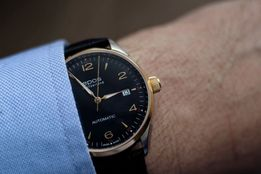 Наручні годинники Epos Київ  купити наручний годинник Епос б у ... d3f15f117fae1