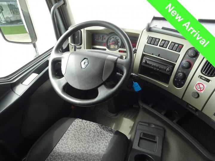 Renault PREMIUM 430 EEV Trucktransporter - 2013 - image 21