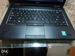 Strong and Reliable dell latitude e5440 intel i7,2gb nvidia graphics.