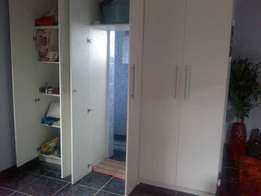 Flat tp rent in Northdale..off Khan Rd..R2650