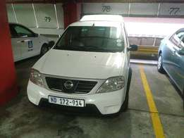 NP 200, URGENT SALE R90 000.00 negotiable