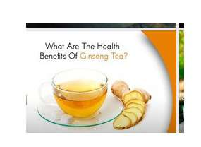 Best Way To Burn Body Fat With This Herbal Tea Lugbe - image 2