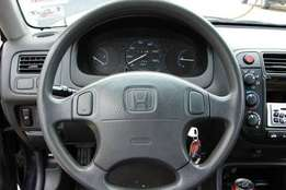 Looking for Honda ek steering wheel