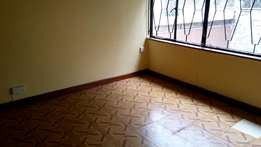 Office spaces to Let in kilimani