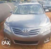 Clean Toyota Camry 2010 V4 (XMAS Clearance Sale!!)