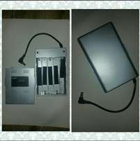 AA Battery Pack For Sale